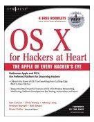 osx_hacker.jpg