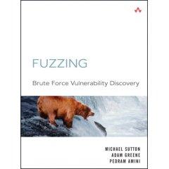 fuzzing.jpg