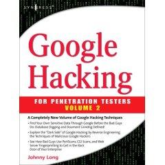 googlehack2.jpg