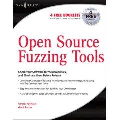 open_fuzz.jpg
