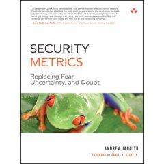 sec_metrics.jpg